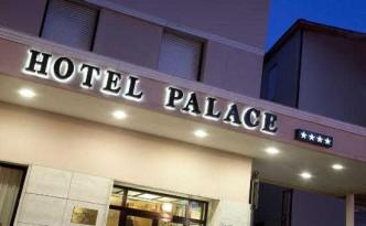 Ncc per hotel Palermo