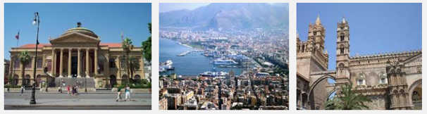 Palermo ncc
